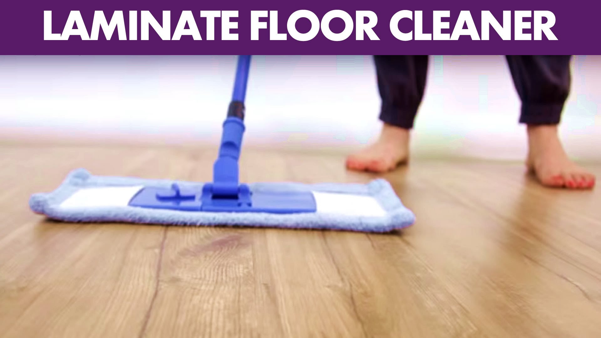 Zep Hardwood Floor Cleaner Vs Bona Of How to Clean Laminate Floors Cool Interior Design Galley Entryway with Regard to Simple Laminate Floor Cleaner U Day U Days Of Diy Cleaners Clean My Space with How to Clean Laminate Floors