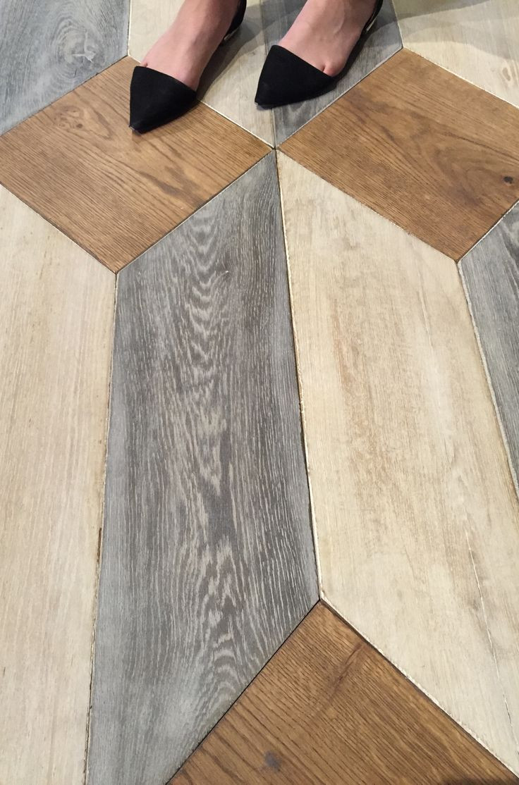 zep hardwood laminate floor cleaner of 27 best ideas for the house images on pinterest marquetry house within zenati edri french oak parquet