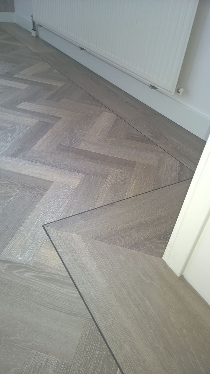 zep hardwood laminate floor cleaner of 32 best parquet images on pinterest floors flooring and wood flooring within green flor gwf056 visgraat pvc prijsopgave mail dan katwijkart