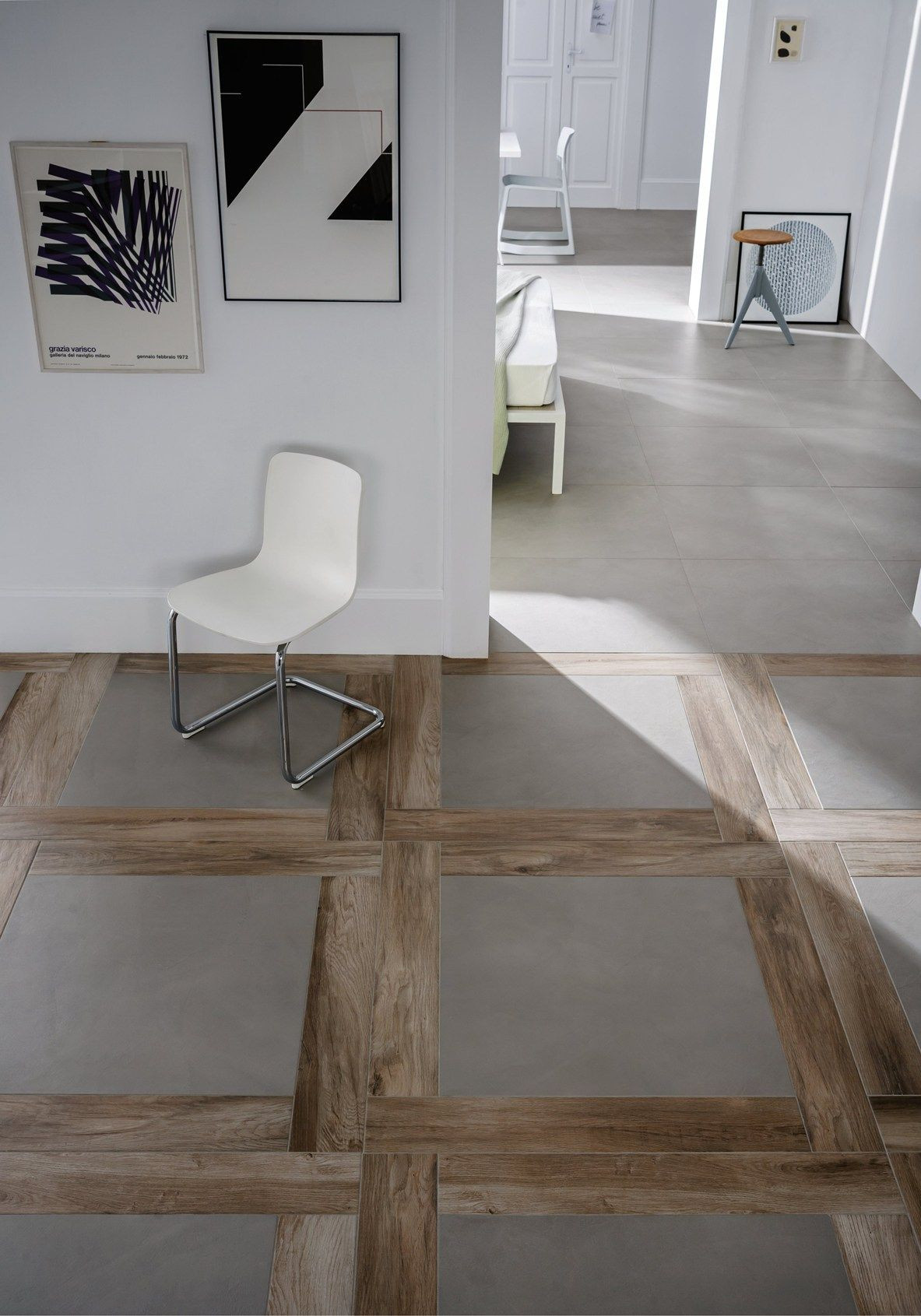 zep hardwood laminate floor cleaner of marazzi presents block collection inspired by resin contemporary inside marazzi presents block collection inspired by resin floor patterns tile design tile floor