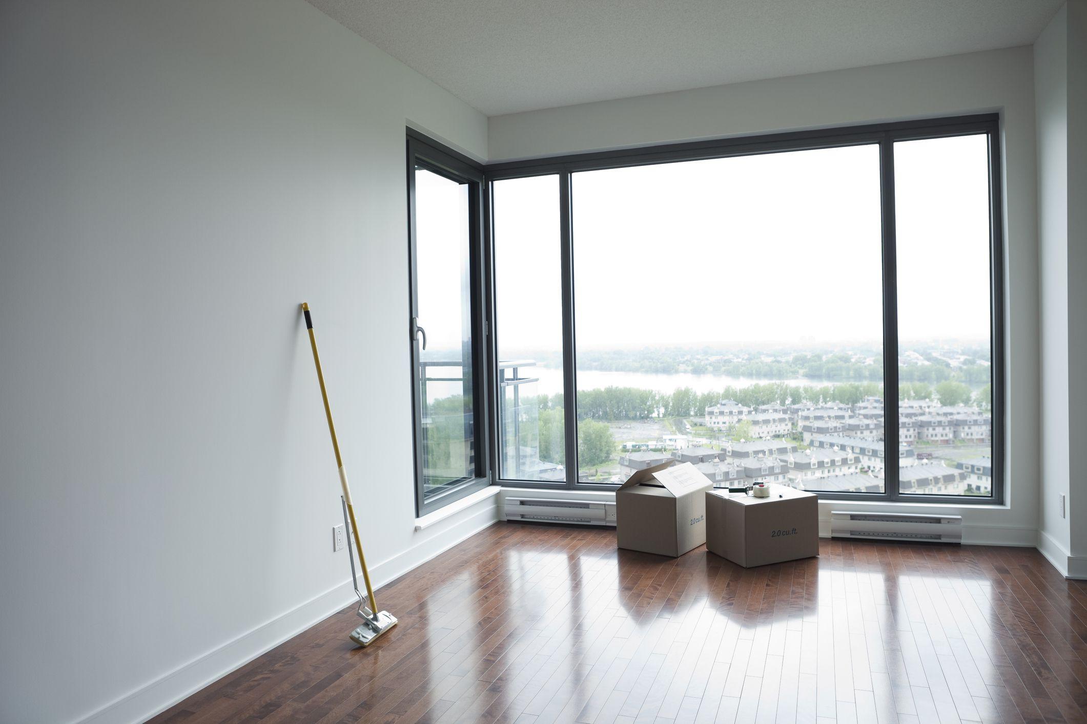 Zep Hardwood Laminate Floor Cleaner Of the Best Cleaner for Laminate Floors within Clean Laminate Floor Gettyimages 183408912 58925fff5f9b5874eeecb034